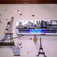 Harga Ac Hemat Energi Travelbon.com