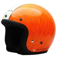 Helm Cargloss CFL Howard Smith ORI