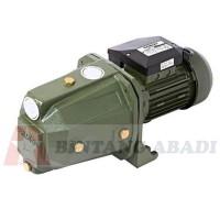 Harga shimizu pompa air sumur dangkal 100 watt semi jet pump ps 108 | Pembandingharga.com