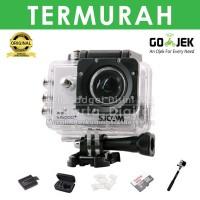 Jakarta Digital SJCAM SJ5000+ SJ 5000 PLUS Original