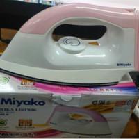 Strika Miyako EI-1000M
