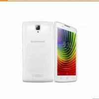 Handpone LENOVO A2010 4G LTE