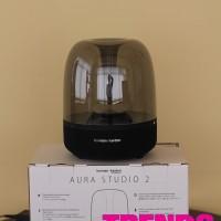 Harga bbl0015 harman kardon aura studio 2 garansi resmi ims | antitipu.com