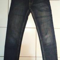 Celana/Jeans/Panjang/Bekas/Cardinal Ladies