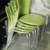 kursi cafe kursi kantin foodcourt kursi makan meja kafe kursi plastik