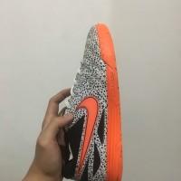 [Sepatu Futsal Topgrade] Nike Lunar Gato Safari (EXTREMELY RARE)