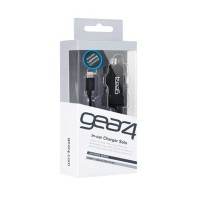 GEAR4 IN CAR SOLO CHARGER LIGHTNING FOR IOS