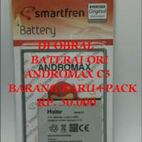 Katalog Hp Smartfren Andromax C3 Katalog.or.id