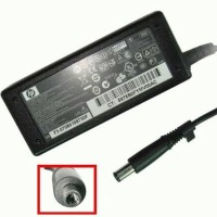 JUAL ADAPTOR CHARGER LAPTOP HP COMPAQ PRESARIO CQ42 G42 CQ 42 G 42