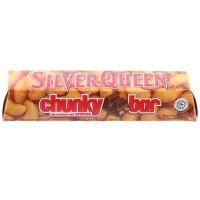 Info Silverqueen Chunky Bar 36gr Katalog.or.id