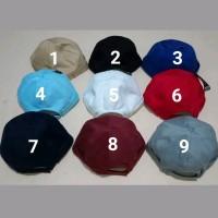 Miki Hat Topi Peci Kopiah