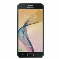 Samsung J5 prime second mulus