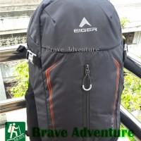 Harga Tas Ransel Eiger Travelbon.com