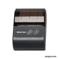 Printer Kasir Mobile Enibit P58M Thermal
