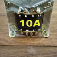 Katalog Trafo Ct 10 Ampere Murni Katalog.or.id