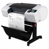 Printer Plotter HP Designjet T790 [CR647A] - 24inch A1 - resmi