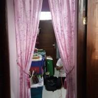 Gorden pintu 1 m x 2 m