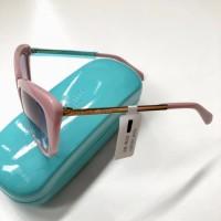 Kate Spade Cissy Sunglasses Kacamata Kate Spade Original