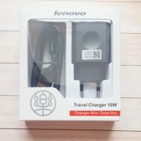 FAST CHARGING hp Lenovo Original 2A - Charger Carger Casan asli vibe