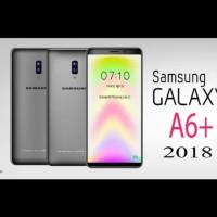 Katalog Samsung A6 Plus Katalog.or.id