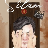 Novel Silam By Risa Saraswati