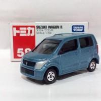 Harga Produk Mobil Suzuki Hargano.com