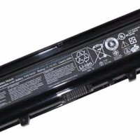 ORIGINAL BATERAI BATRE BATTERY BATRE LAPTOP DELL INSPIRON 14V 14R N4