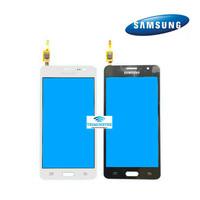 Touchscreen Layar Sentuh Samsung Galaxy ON 5 ON5 G5500 Original