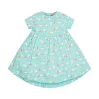 mothercare dress for baby girl
