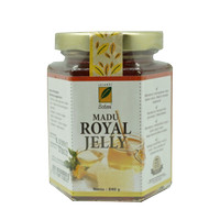Harga Royal Jelly Katalog.or.id