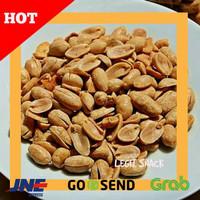 Harga 500gr kacang bawang super harga murah harga distributor grosir | antitipu.com
