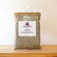 Jual Green Bean Arabika Gayo Honey 1kg | Green Beans Kopi Aceh Gayo Murah