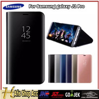 Case Samsung Galaxy J2 Pro New Edition Casing Slim Hp Cover