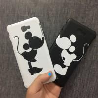 Casing Hp HUAWEI Y6 II / Custom Case 3D Full Print All Tipe