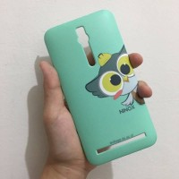 Casing Hp Samsung J7 CORE Custom