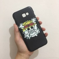 Casing Hp Oppo R7 LITE Custom