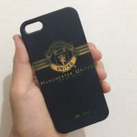 Casing Hp Asus ZENFONE MAX PLUS ZB570TL Custom