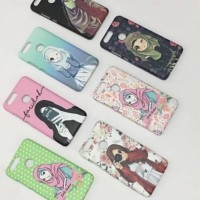 Casing Hp Samsung C7 PRO / Custom Case 3D Full Print All Tipe