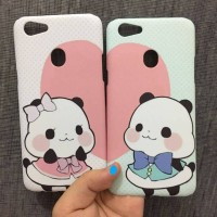 Casing Hp OPPO NEO 5 / Custom Case 3D Full Print All Tipe
