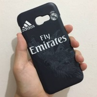 Casing Hp Huawei HONOR 4C Custom