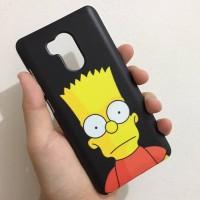 Casing Hp Samsung S4 Custom