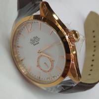 Jam tangan original merk Alba cowok