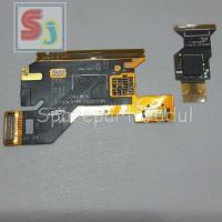 FLEXI LCD + FLEXI TOUCHSCREEN SAMSUNG S5 / G900