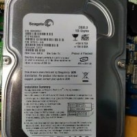 hdd/harddisk 160gb internal ide 3'5