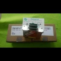 Print Head Epson lq2180 Lq2190 Head printer Lq2190 CK109 C_COMP
