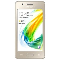 Samsung Z2 - Z200 - 1GB/8GB - 4G LTE - Gold