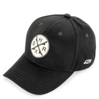 Original Topi Baseball Cap  SHARKS  Black