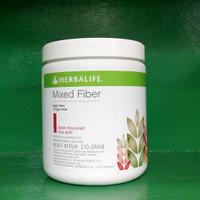 #Herbalife Mixed fiber
