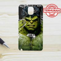 hulk samsung galaxy alpha core 1 2 plus young 1 2 A8 V case
