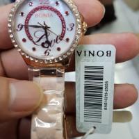JAM TANGAN WANITA BONIA BNB10219-2565S SAPHIRE ORIGINAL